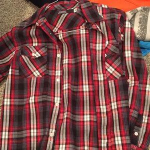Boys xl dress shirts!
